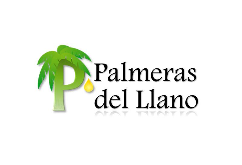 CLIENTE PALMERAS DEL LLANO