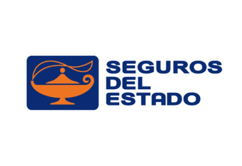 CLIENTE SEGURO DEL ESTADO