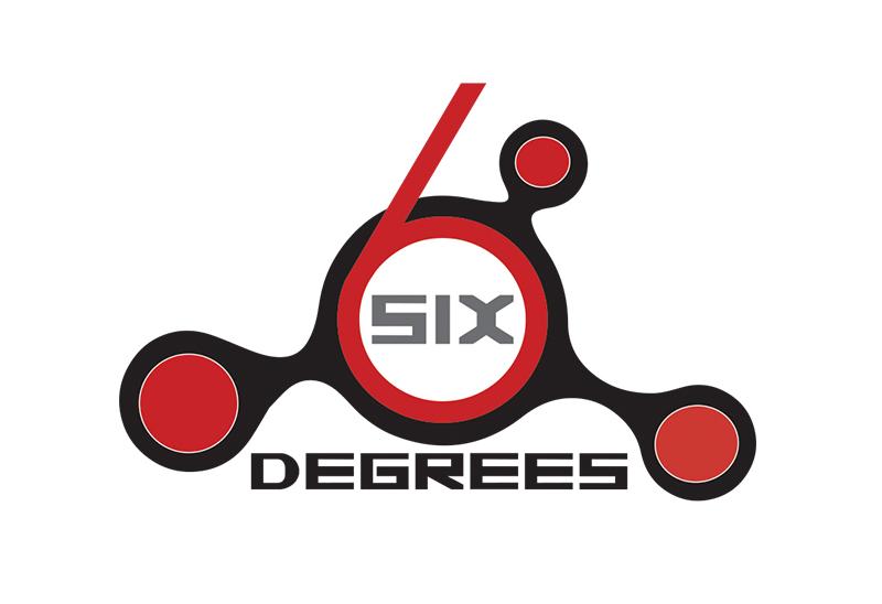 CLIENTE SIX DEGREES