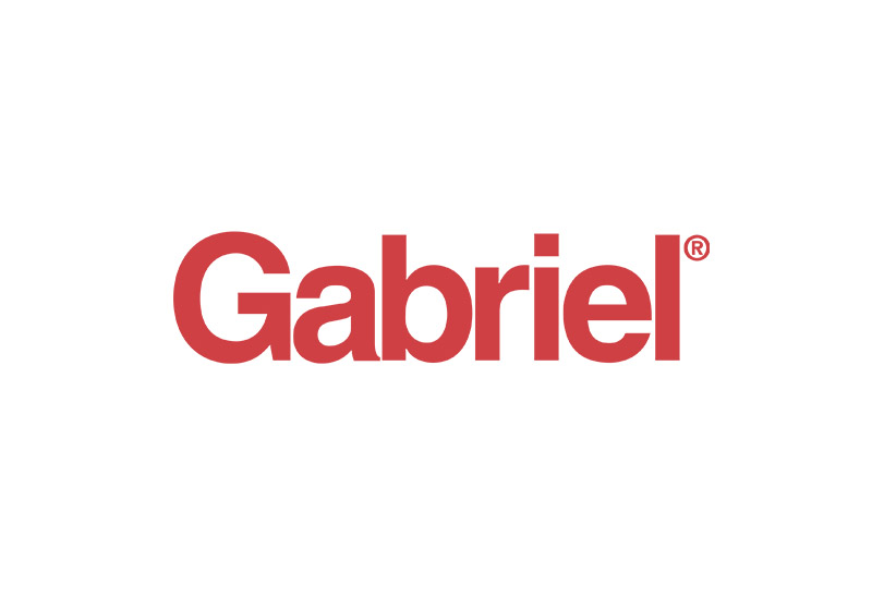 cliente GABRIEL DE COLOMBIA