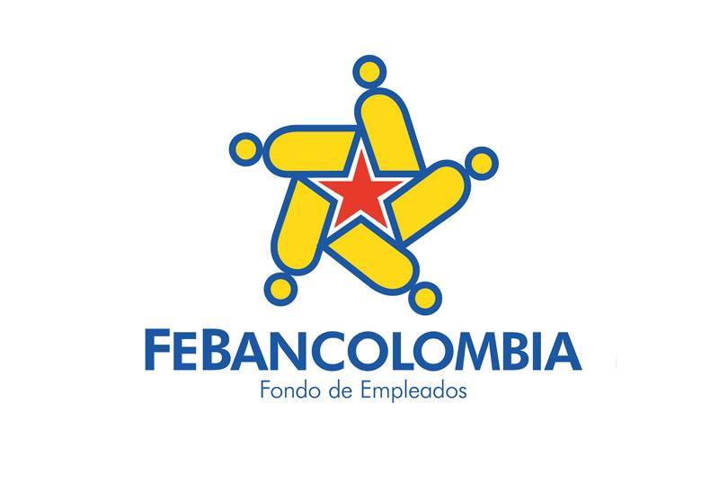cliente ferbancolombia