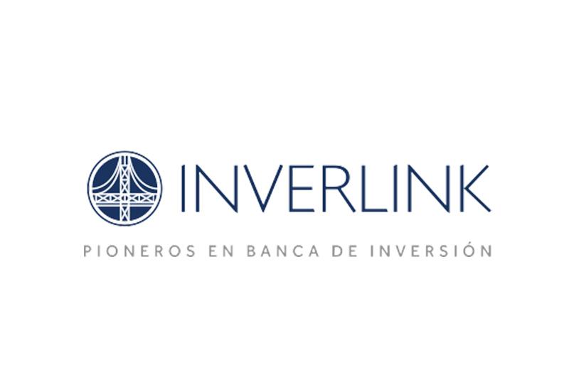 cliente inverlink